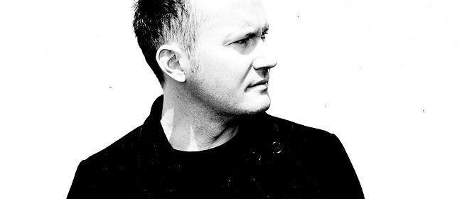 Paul McLaney