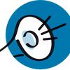 MVNofelss Profilbild