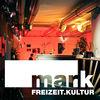 MARKsalzburgs Profilbild