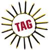 TAGs Profilbild