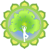 cs-yogas Profilbild