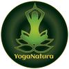 YogaNatura-Zentrum Bregenzs Profilbild