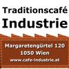 Traditionscafe Industries Profilbild