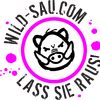 Wildsau_Dirt_Runs Profilbild