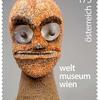 Weltmuseum-Wiens Profilbild