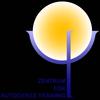 ZentrumAutogenesTrainingDornbirns Profilbild