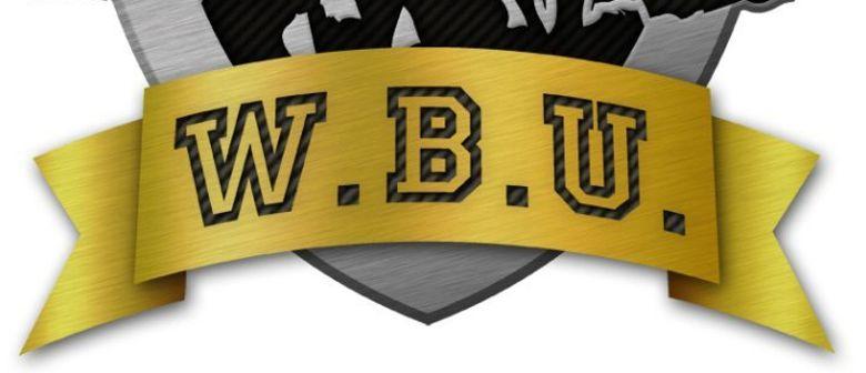 West Belt United ~GROOVE CLUB~