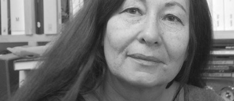 """Margit Schreiner """"Die Tiere von Paris"""""""