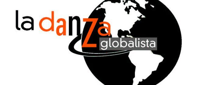 La Danza Globalista