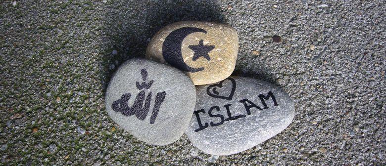 Die Bedeutung des Islam für die Integrationsfacharbeit: CANCELLED