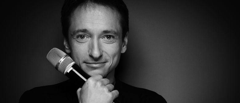 """Konzert """"Cosmophon"""" mit Martin O."""