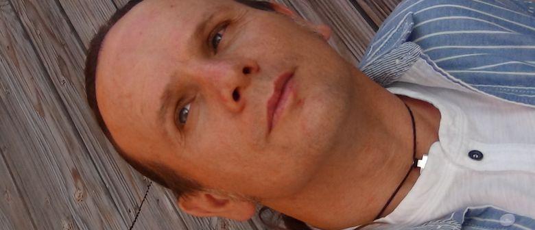 Instrumentalkünstler & Zitherspieler Edmund Streng & Band