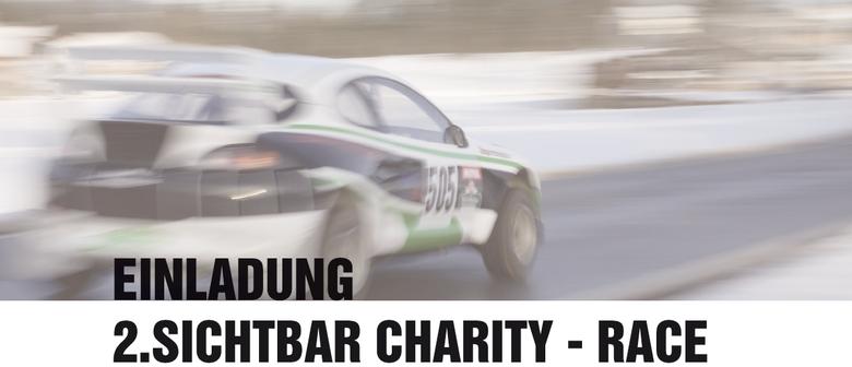 2. Sichtbar-Charity-Race