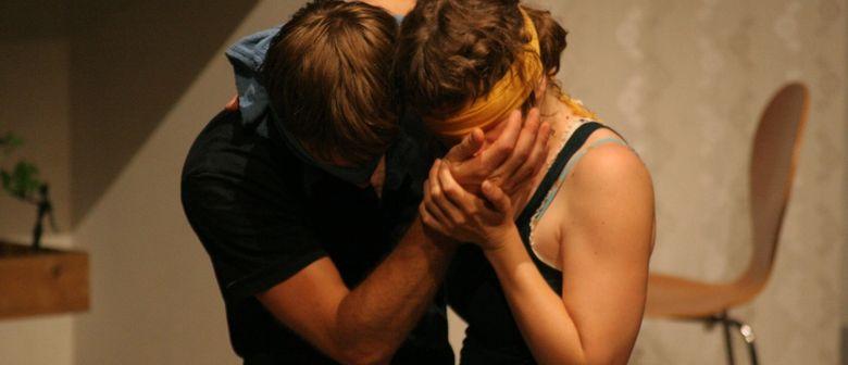 6 - Tanz & Performancestück für Jugendliche ab 14