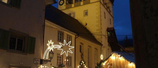 weihnachten in der oberstadt bregenz aktuelles zu. Black Bedroom Furniture Sets. Home Design Ideas