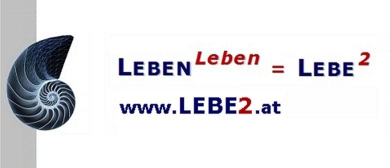 """""""Mein Weg zur Selbst-Liebe"""" 1. Kostenloser Informationsabend"""