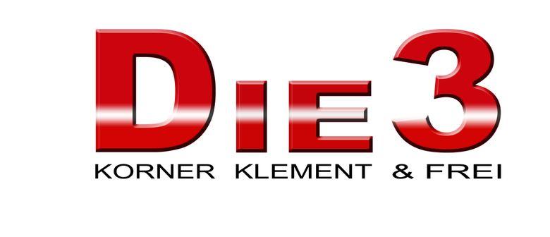 Die3 - Austria3 Coverband in Schwaz