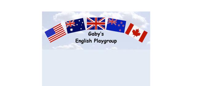 Spielerisch Englisch Lernen Für Babys Und Kinder Ab 0 Jahren Wien