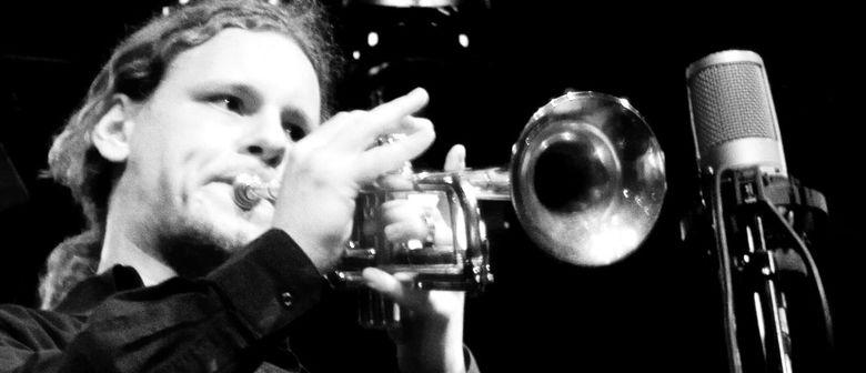 Bastian Stein Quintet