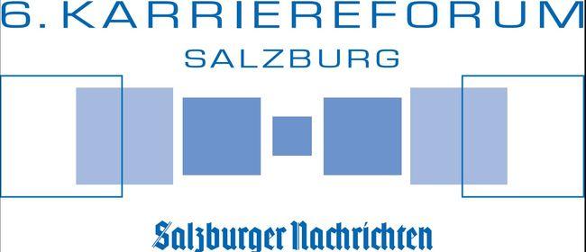 Partnersuche salzburger nachrichten