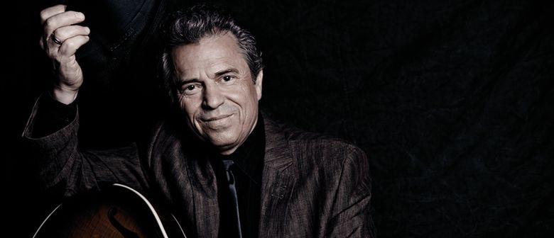Günther Sigl & Band