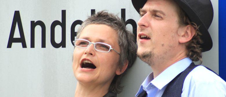 Andoltisbuobo - Evelyn Fink und Johannes Bär - 152418-115840-34
