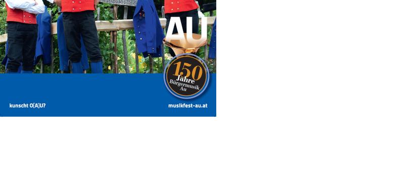 Trachten-Musikanten-Jubiläumsball 2013