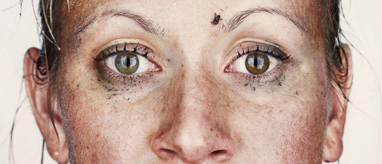 "Angelika Niedetzky - ""Marathon"" (Silvester im Akzent)"