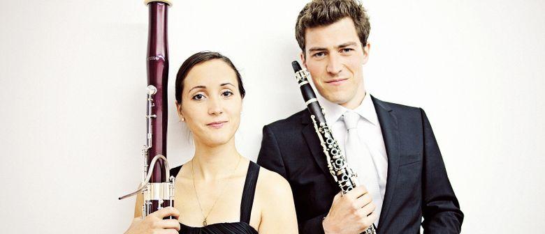 Abokonzert Symphonieorchester Vorarlberg