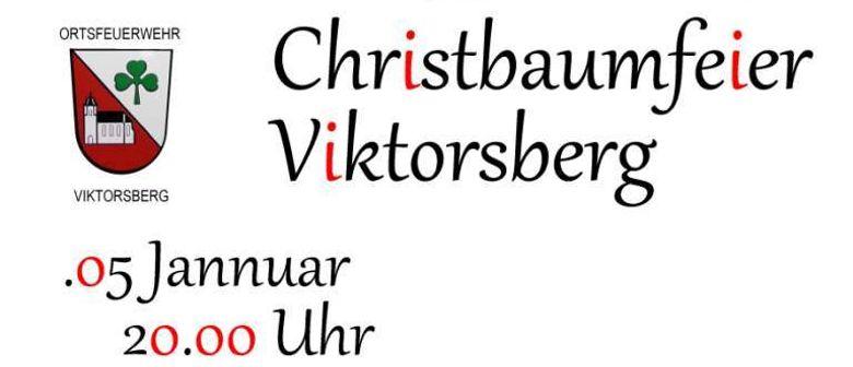 Beste Spielothek in Viktorsberg finden