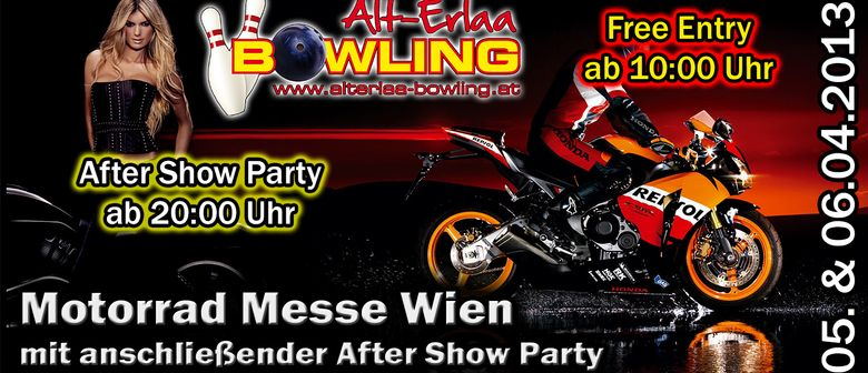 Radio wien single party