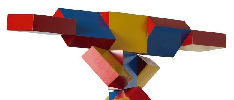 """Ausstellung """"Ingeborg G. Pluhar und Roland Goeschl"""""""