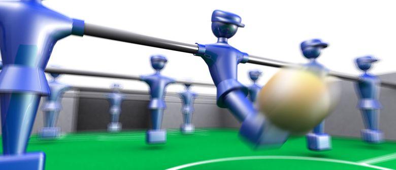 Fußball (hoch 2)