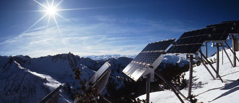 1st Renewable Energy Finance Dialogue Liechtenstein