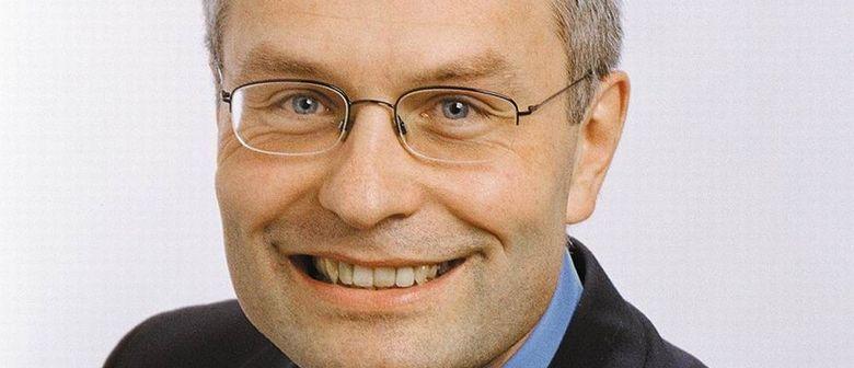 Finanzwelt: Quo vadis?: CANCELLED