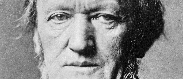 Richard Wagner Gala - Sommeroper im Amthof