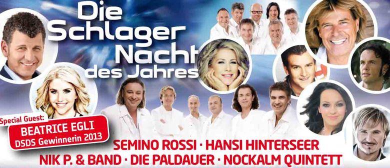 Partnersuche lüdinghausen
