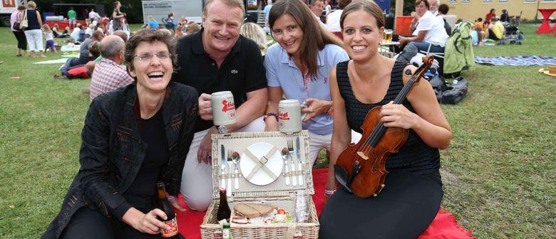 3. Stiegl-Klassik-Picknick