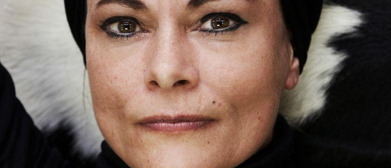 """Dorfgespräch mit Marianne Greber - """"Die Ziege und Ich"""" - dur"""