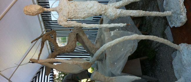 workshop - betonskulpturen - lochau - aktuelles zu kultur und, Garten ideen