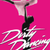 Dirty Dancing -DAS ORIGINAL LIVE ON TOUR