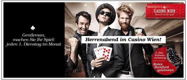 österreich online casino online casino erstellen