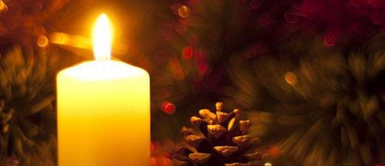 MEDITATION - WIR SIND NICHT ALLEIN - WIR SIND GELIEBT