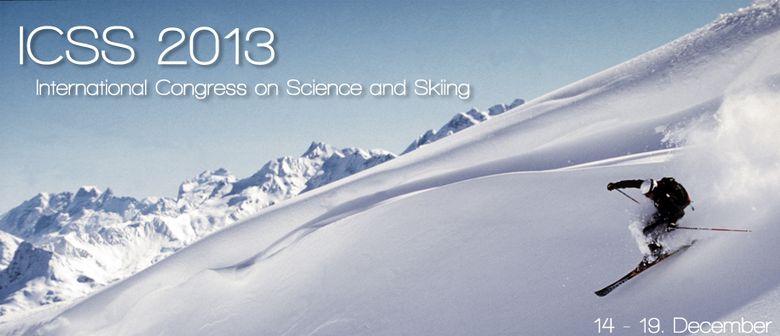 Ski-Kongress am Arlberg