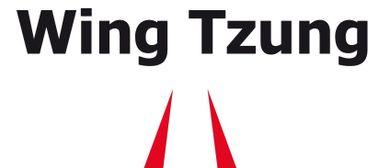 Wing Tzung für Kinder und Jugendliche