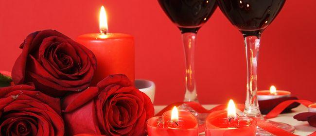 valentinstag dornbirn aktuelles zu kultur und veranstaltungen. Black Bedroom Furniture Sets. Home Design Ideas