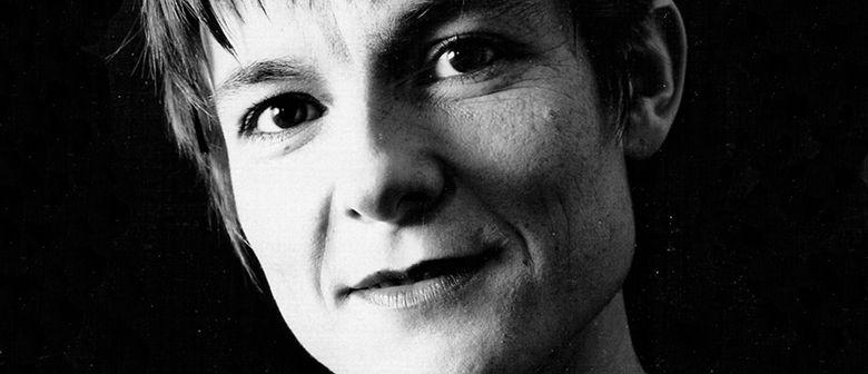 Hildegard Ritter: richtig atmen – frei und entspannt singen