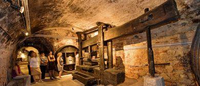 Weinmuseum
