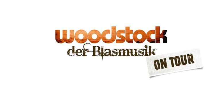 woodstock der blasmusik on tour dornbirn aktuelles