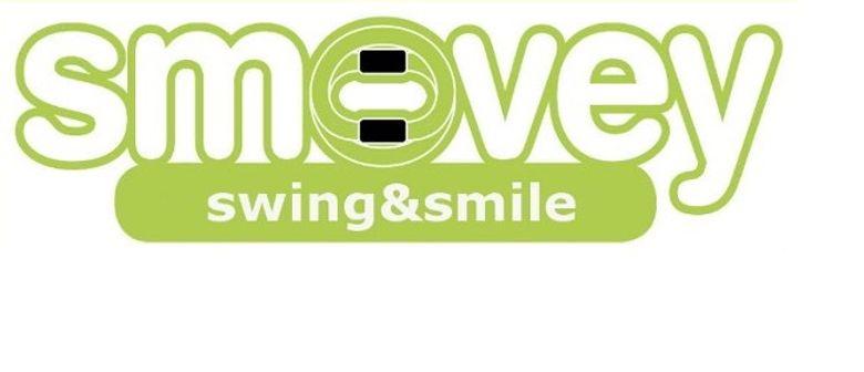 smoveySwing&Smile